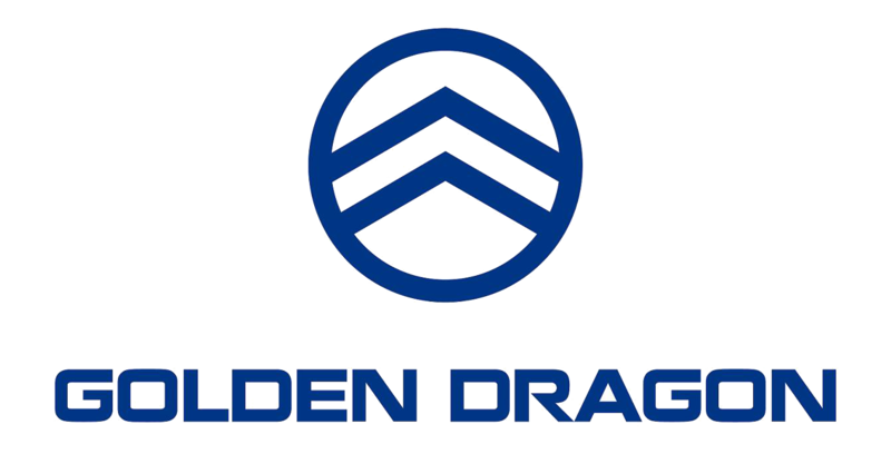 file/111/logo/diler_goldendragon.png